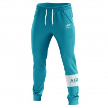 Airness pants turquoise liverpool 3609031027948