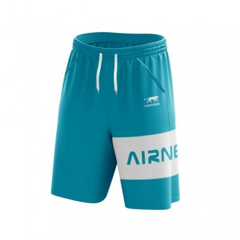Airness shorts turquoise liverpool 3609031027528