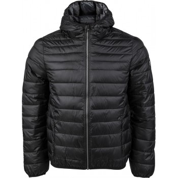 Quilted jacket Lotto BOMBER CORTINA 214381-29H