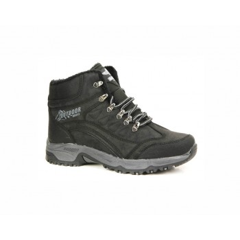 Ankle Boots WANDER FULL OUTDOOR 198