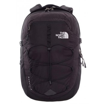 The North Face Borealis Black 28