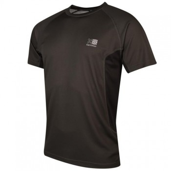 Karrimor Aspen Technical T Shirt